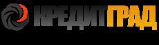 kredit_logo_phone.png