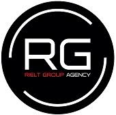 """Rielt Group Agency"""