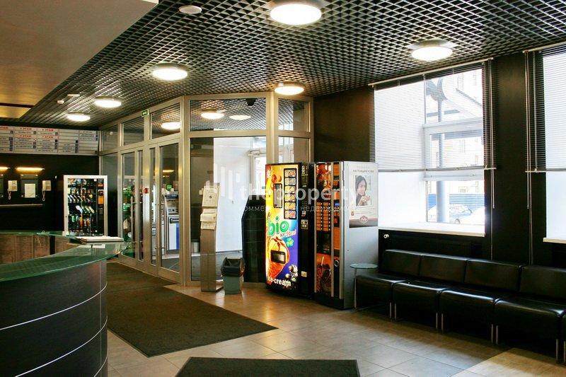 Прогресс аренда офиса Аренда офиса в Москве от собственника без посредников Кадашевский 2-й переулок