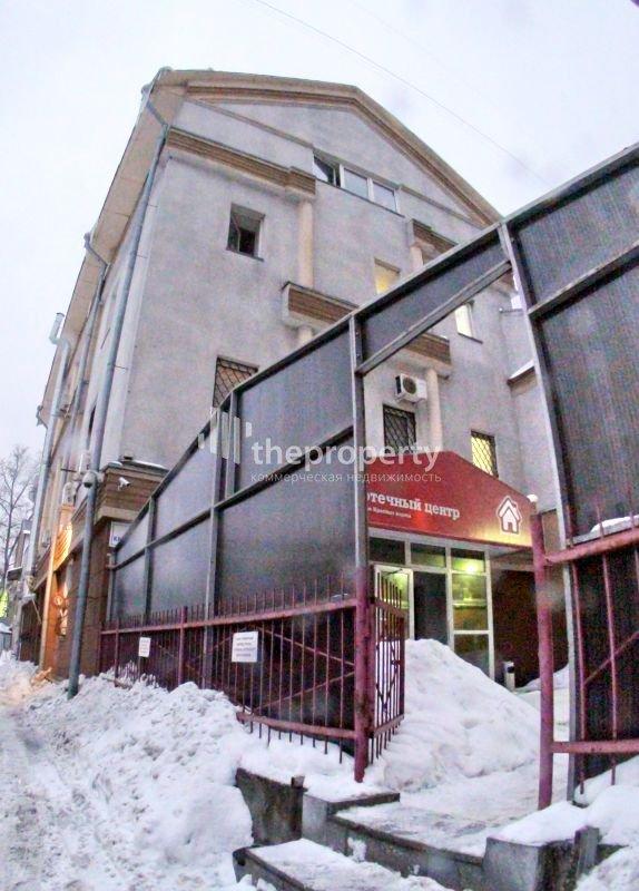 Документы для кредита в москве Хвалынский бульвар 3 ндфл данные объекта как заполнять