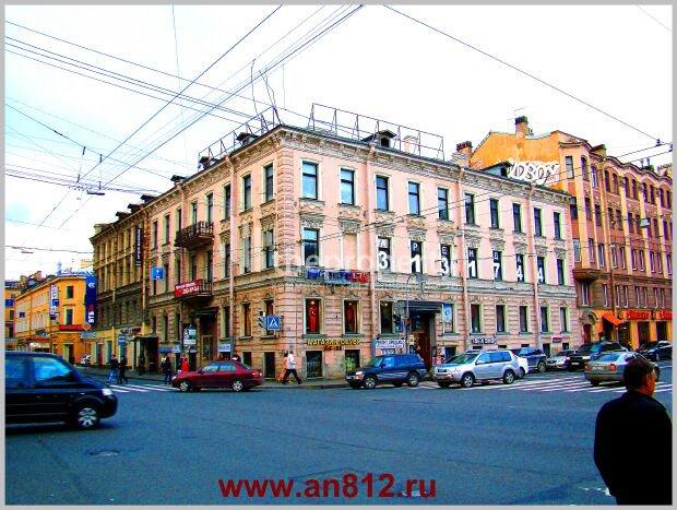 Большой проспект 32 Петроградская сторона Санкт Петербург организации.