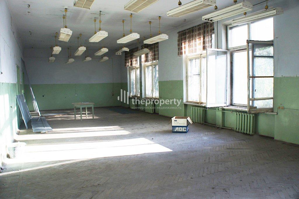 Аренда офиса пр кима Москва Аренда офиса 15 кв Старопотаповская улица