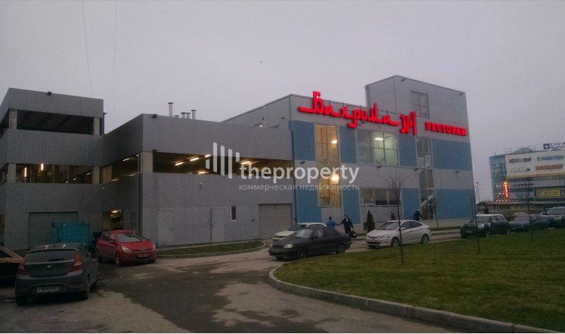 Theproperty аренда и продажа коммерческой недвижимости санкт петербург аренда офиса м..авиамоторная площадь до 40 м