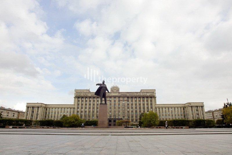 Бц ленинец московский 212 аренда офиса аренда офиса торговый центр весна в лыткарино