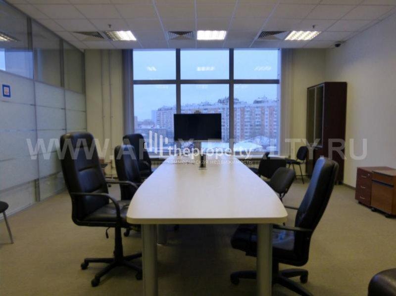 Арендовать офис Звенигородское шоссе риэлтор по коммерческой недвижимости ижевск